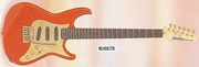 1987 RG1003 TR