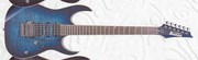1999 RG1880 BBS