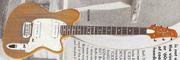 1995 TC820 WN