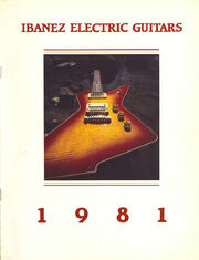 1981 electric guitars front-cover