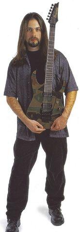 File:John Petrucci.jpg
