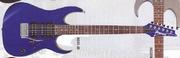 1997 RG70 JB