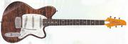 1997 TC930 TK