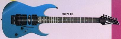 File:RG470 EG 1992.jpg