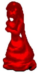 File:''Ah'' Sculpture .png