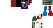 Red-room-art
