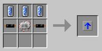 Overclocker Upgrade