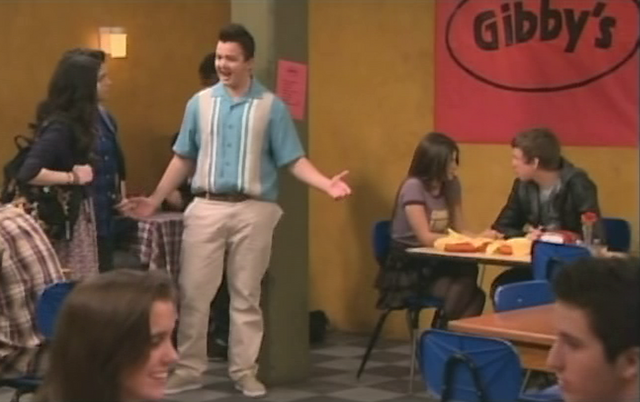 File:IOARGibby's.PNG