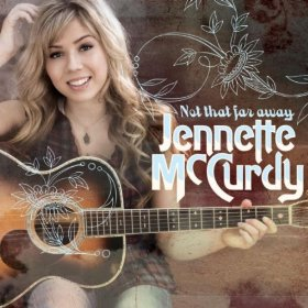 File:Jennette-mccurdy-anot-that-far-away.jpg