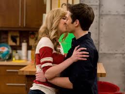 File:Beautiful Kiss- FAVORITE.jpg