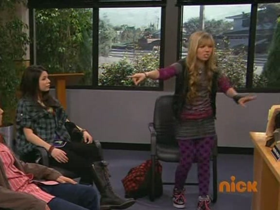 File:Jennette-mccurdy-icarly-0023.jpg