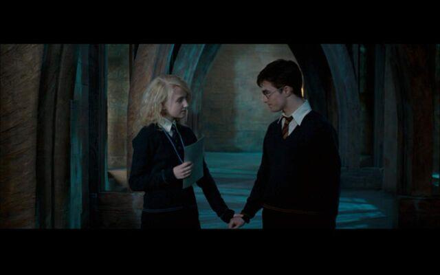 File:Harry and Luna Forever.jpg