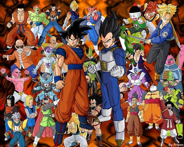 File:Kawapaper Dragon Ball 0000027 1280x1024.jpg