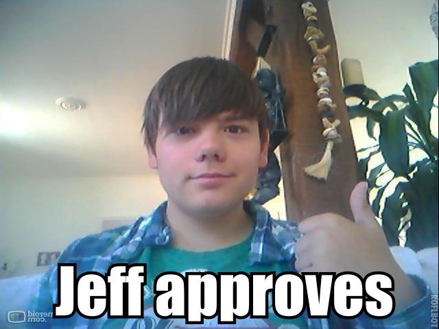 File:JeffApproves.jpg
