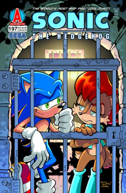 File:250px-Sonic197.png