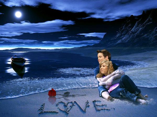 File:Love Seddie Beach.jpg