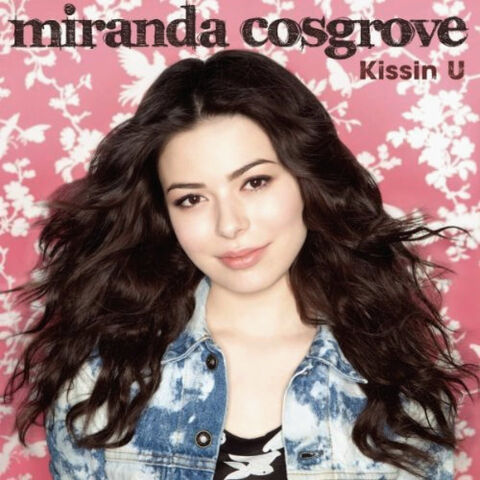 File:Miranda Cosgrove - Kissing You Lyrics.jpg