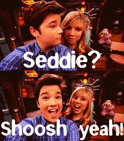 File:Seddie -----.jpg