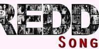 Creddie Songs