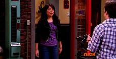 ICarly.S07E07.iGoodbye.480p.HDTV.x264 -Finale Episode-.mp4 002330784-008