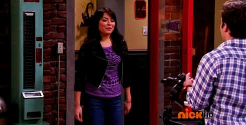 File:ICarly.S07E07.iGoodbye.480p.HDTV.x264 -Finale Episode-.mp4 002330784-008.jpg