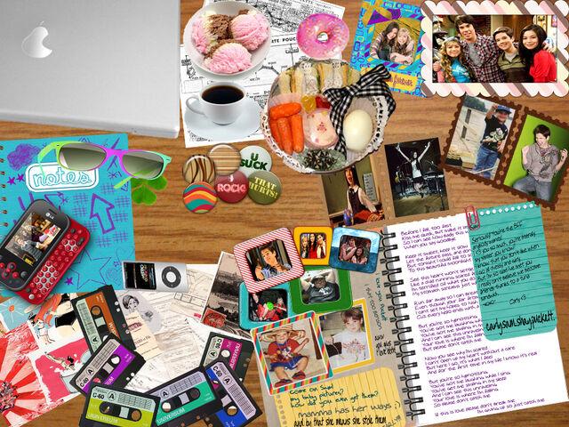 File:Sam s Desk by Kanname Fitzpatrick.jpg