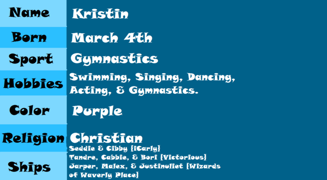 File:Kristinnnnnnnnnnnnnnnnnnnnnnnnnnnnnnnnnnnnnnnnn.png