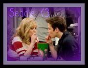 Seddie1