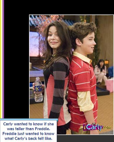 File:Creddie iCarly.com 9.PNG