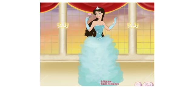 File:DisneyPrincess;).png
