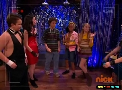 File:Normal iCarly S03E04 iCarly Awards 387.jpg