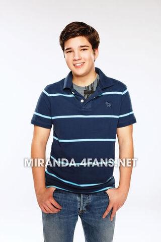 File:Freddie photo2.jpg