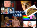 Thumbnail for version as of 19:36, December 17, 2011