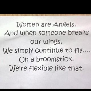 File:Women are angels.jpg