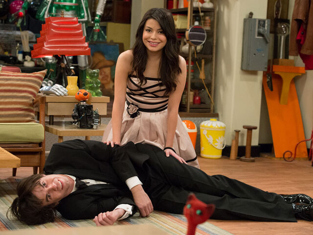 File:Icarly-igoodbye-10.jpg