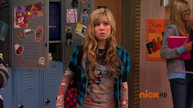 File:Sam iQuit iCarly.jpg