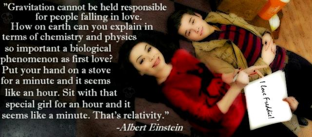 File:Einstein Creddie, by CreddieCupcake.png