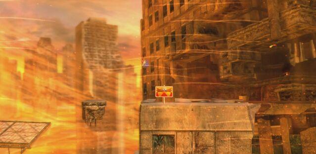 File:Crisis city.jpg