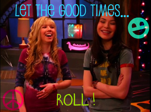 File:Goodtimesroll.jpg
