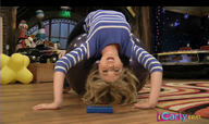 Sam.upside.down.on.a.ball