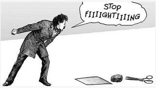 File:Stop fighting!.jpg
