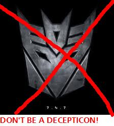 File:Anti Decepticon.JPG