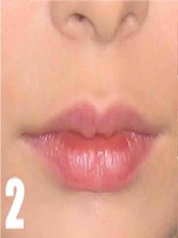 File:Lips2.jpg