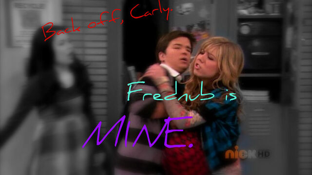File:Seddie- Back off, Carly.jpg