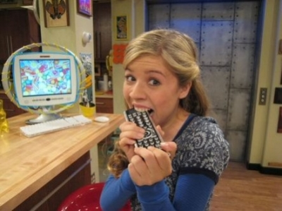 File:20101118024929!Sam Puckett.jpg