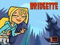 Thumbnail for version as of 01:41, September 1, 2012