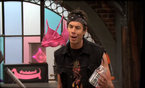 Spencer super bra icti