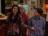 File-Icarly-00170