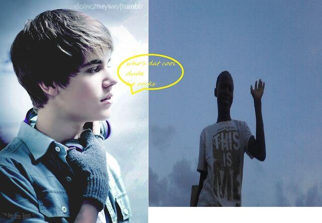 File:Justin n gaffy.jpg