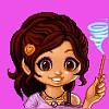 File:My favorite avatar.jpg